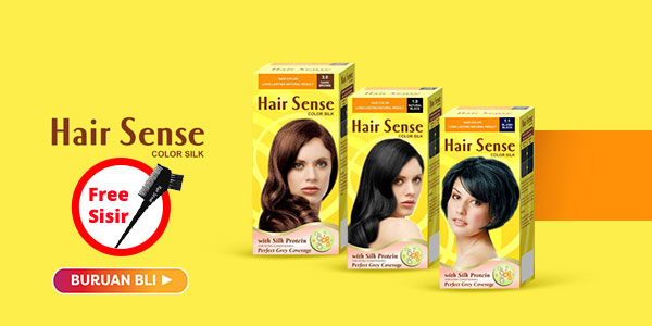hair-senseagust20