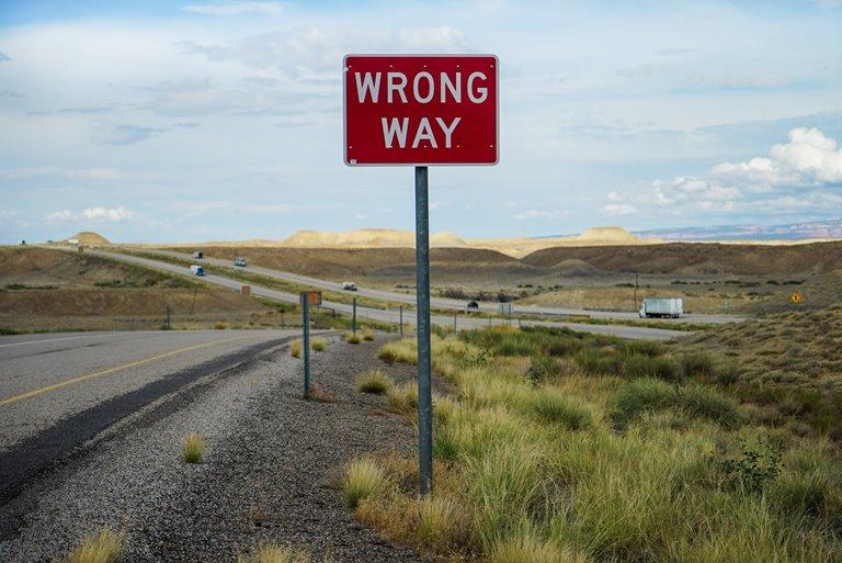Hindari 6 Kesalahan Dalam Berolahraga