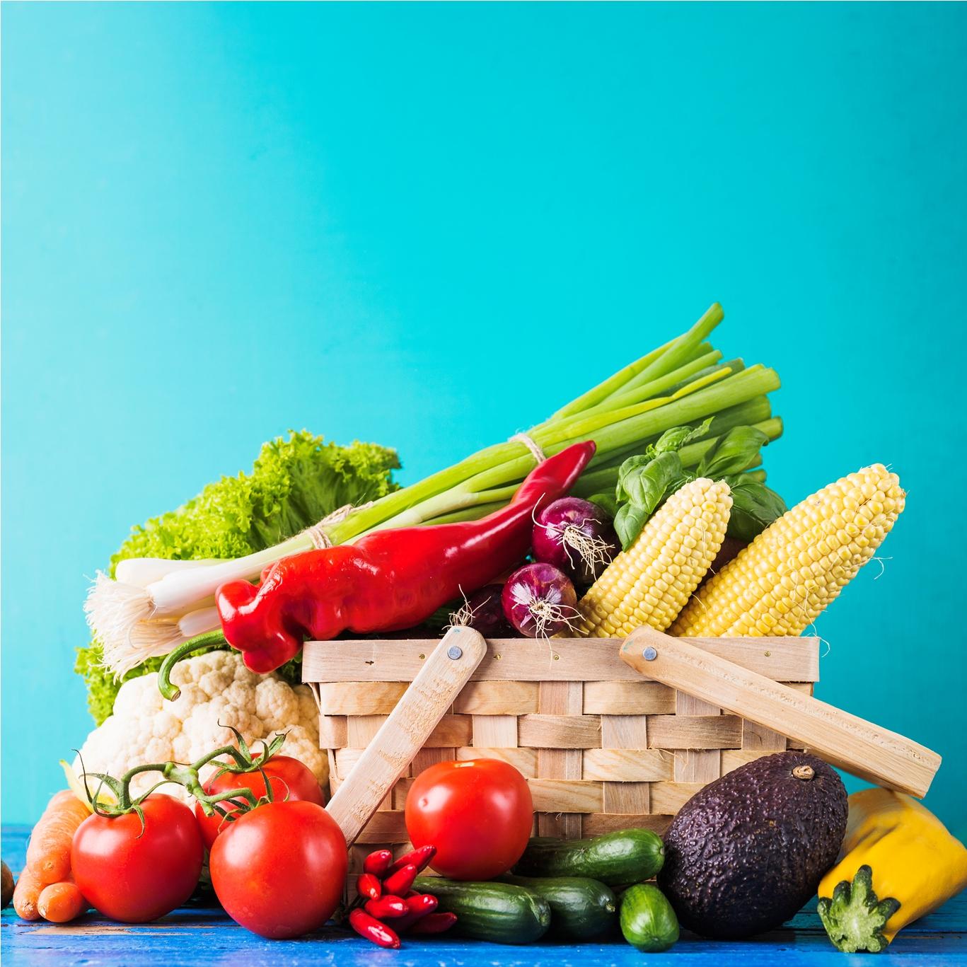Hari Gizi dan Makanan : Mengetahui Gizi Seimbang