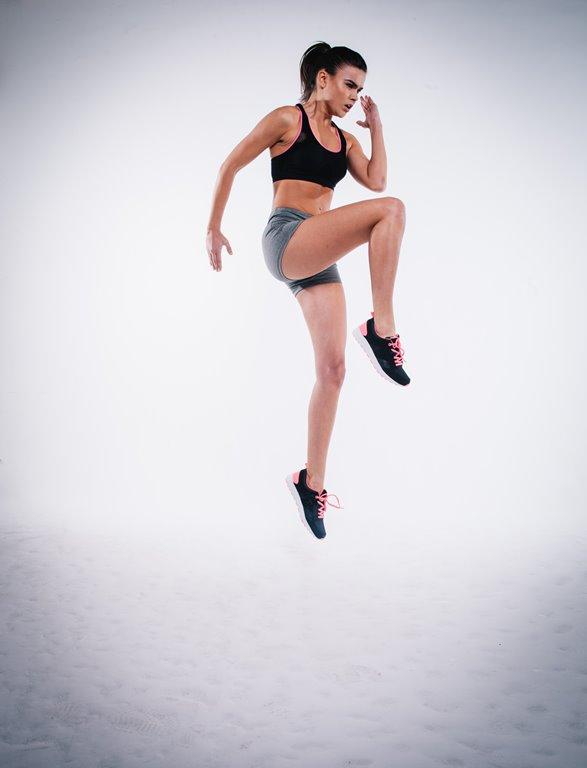 3 Cara Meringankan Nyeri Otot Setelah Olahraga