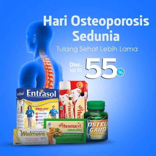 Hari Osteoporosis Oct 20