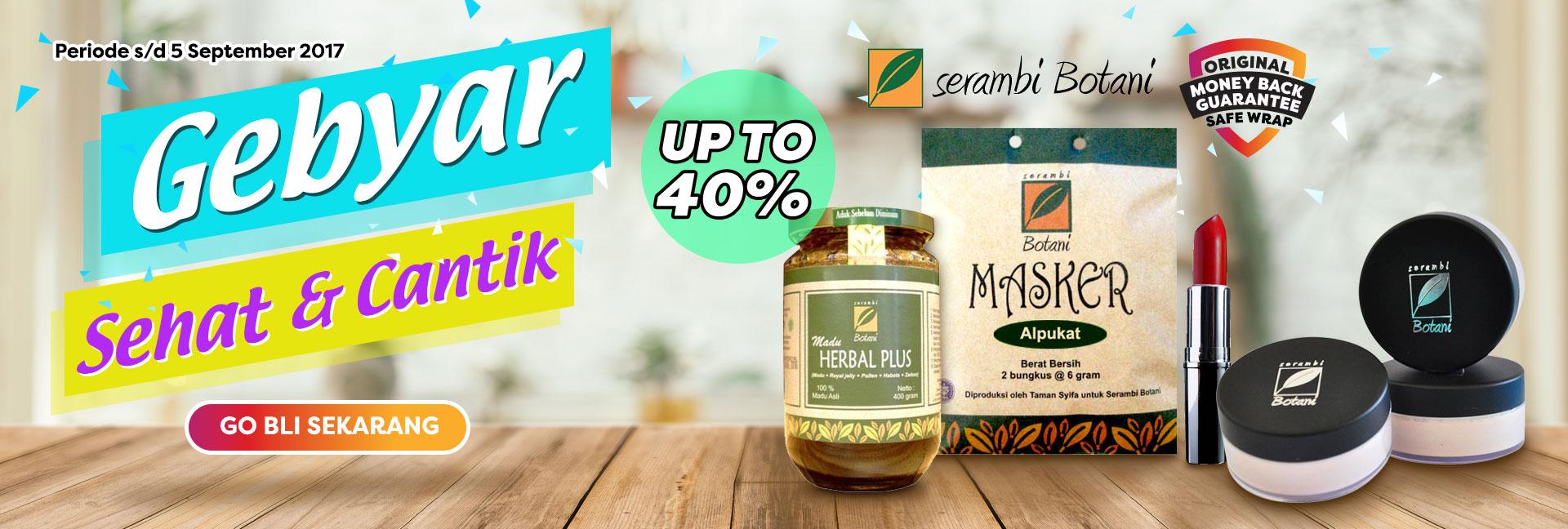 Serambi Botani Madu Herbal Plus 400 Daftar Harga Terbaru Indonesia Source · Madu Herbal Plus 200g