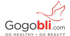 Logo Gogobli