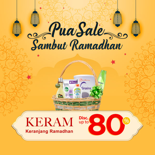 puasa ramadhan promo
