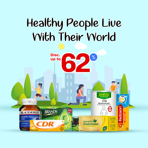 healthy-people-live-with-their-world