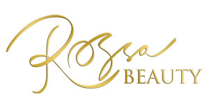Rossa Beauty
