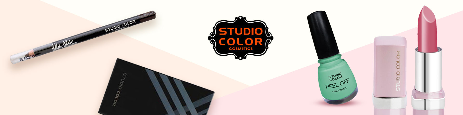 Studio Color