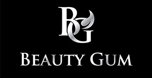 Beauty Gum