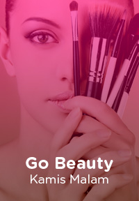 midnite sale go beauty