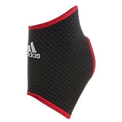 Adidas Ankle Support L