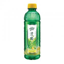 Adem Sari Ching Ku Botol 350ml