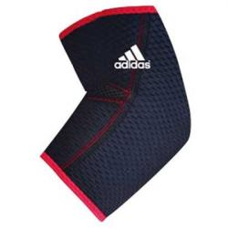 Adidas Elbow Support L