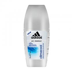 ADIDAS For Him Anti Perspirant Climacool