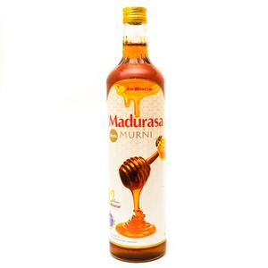 Madurasa Botol Murni 910gr Gogobli