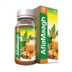 Al Afiat Afiamaagh 150ml