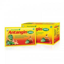 Antangin JRG Syrup (12s @ 15ml)