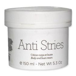 Anti Stries Body And Bust Cream 150ml