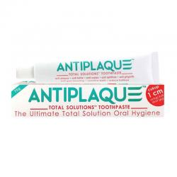 Antiplaque Toothpaste 75gr