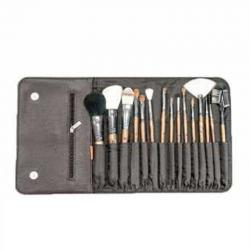 Armando Caruso 15P Brush Set