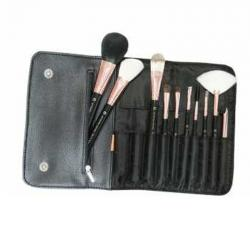 Armando Caruso 10P Brush Set