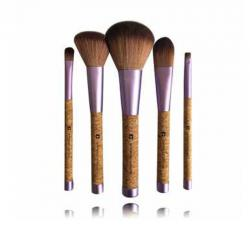 Armando Caruso 5005 Cork Collection 5P Brush Set