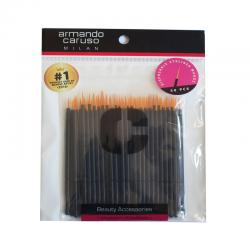 Armando Caruso 857 50pcs Disposable Eyeliner Wands