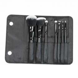 Armando Caruso Rose Gold 7P Essential Brush Set