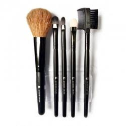 Armando Caruso 7P Essential Brush Set