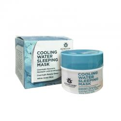 Azarine Cooling Water Sleeping Mask 25gr