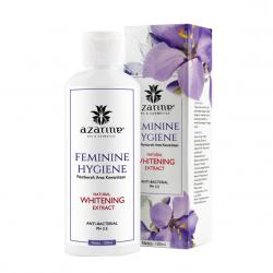 Azarine Feminine Hygiene Liquid Wash 100ml