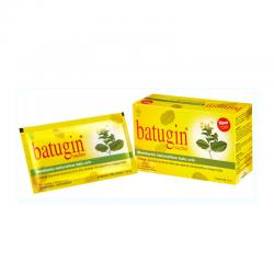 Batugin Sachet (Box@ 6 Sachet)