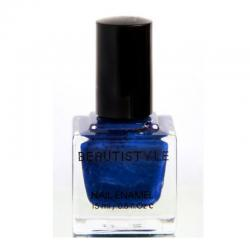 Beautistyle Nail Polish 08