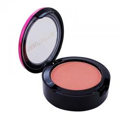 Beautistyle Cheek Rouge 211