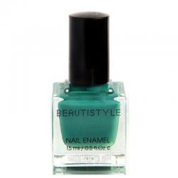 Beautistyle Nail Polish 52