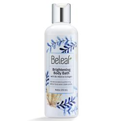 Beleaf Body Bath 250ml
