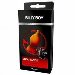 Billy Boy Endurance 10pcs