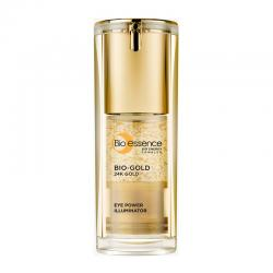 Bio Essence Bio-Gold Eye Power Illuminator 17gr