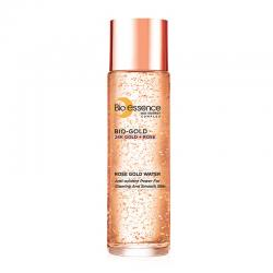 Bio Essence Bio-Gold Rose Water 30ml
