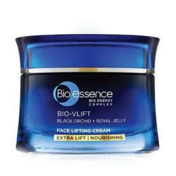 Bio Essence Bio-VLift Face Lifting Cream 45gr