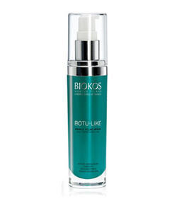 Biokos Botu Like Wrinkle Filling Serum