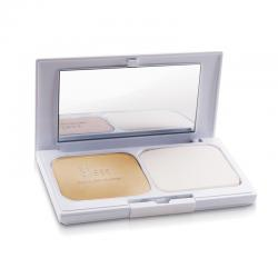 Bless Powder Foundation Natural 12gr