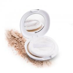 Bless Acne Compact Powder Natural 18gr