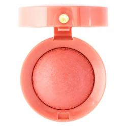 Bourjois New Blush Pastel Rose Frisson