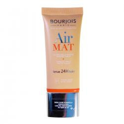 Bourjois Foundation Airmat T03 Beigeclair