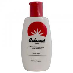 Calamed Lotion 100ml | gogobli