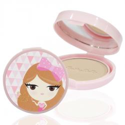 Cathy Doll Magic Gluta Pack Spf50 Pa+++ 4.5G # Aura White | Kosmetik Cathy Doll | gogobli