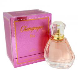 Champagne Bliss EDT 100ml