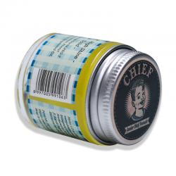Chief Junior Pomade 35gr