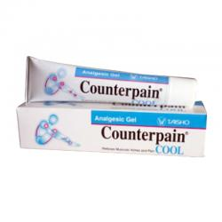 Counterpain Cool 5gr