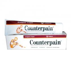 Counterpain Cream 15gr